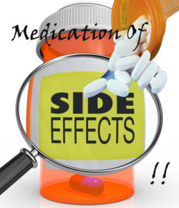sideeffects copy
