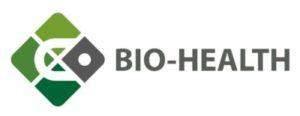 Biousing