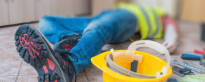 Creating a Good Health and Safety Reduction Plan for Your Business