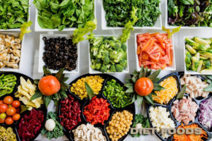 Don't Permit Diet Allow You To Get Downward, Find out All You Need Here.