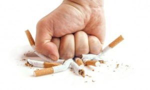 Best Stop Smoking Medicine - How Effective Is It?