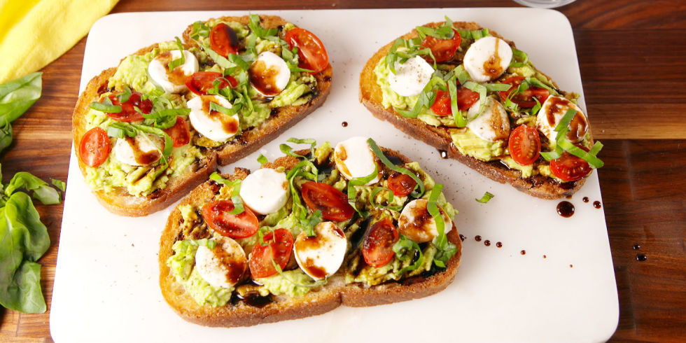 Healthful Meals Below $10 The Thriving Foodie Healthy food recipes simple
