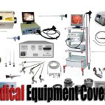 Medical Equipment Covered