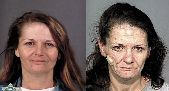 9 Tips for Overcoming a Meth Addiction