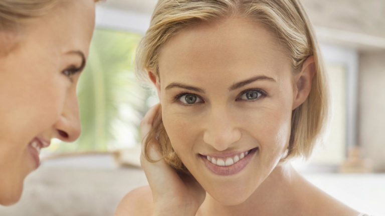 Learn How To Avoid Aging Process On Your Skin