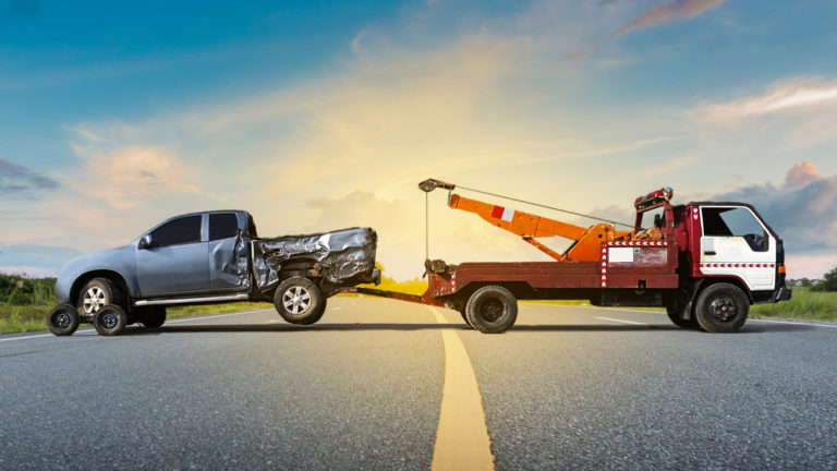 Good Reasons To Choose Roadside Assistance
