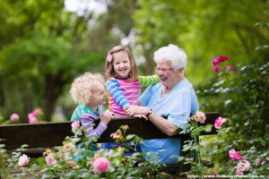 Senior Health Tips To Stay Healthier