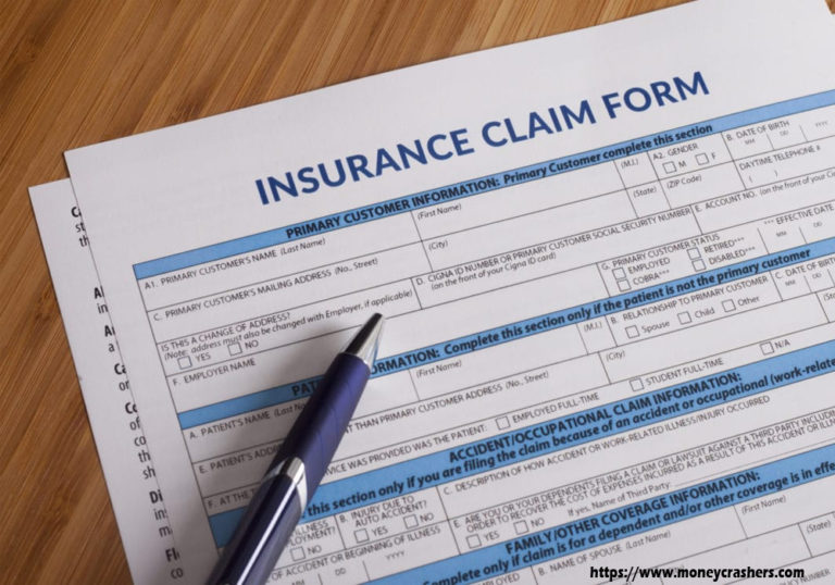 Denied Health Insurance – Finding a Reasonable Plan