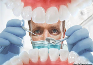 How To Save Money And Prevent Discomfort With Regular Dentist Checkups