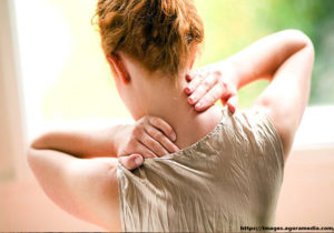 Pain Management: Toughening Up Against Fibromyalgia