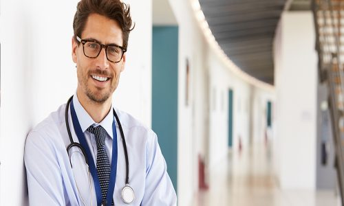 What Is Concierge Medicine?