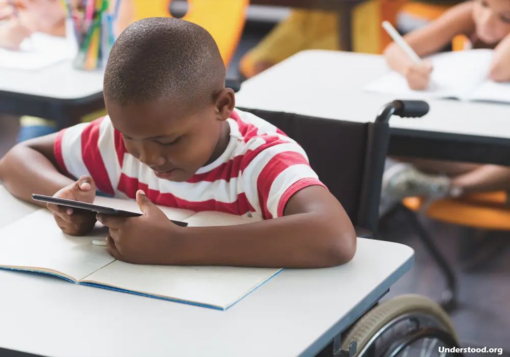 What is a Disability and What Are the Different Types of Disability?