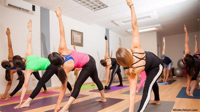 Benefits and drawbacks of Staying Existing on Overall health News Via an Overall health and Fitness Blog