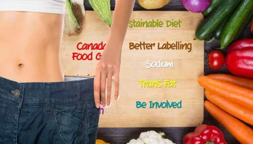 10 Healthy Strategies for Weight loss