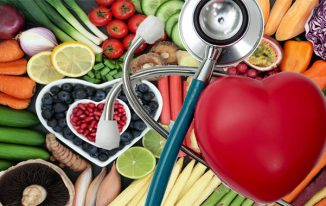 3 Heart Healthy Tips For Defending Against Heart Disease