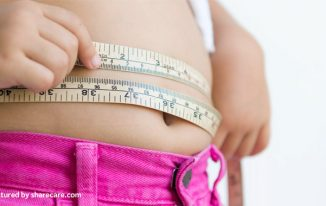 Obesity Issues and Concerns