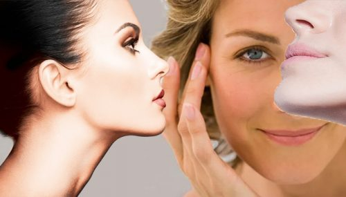 Highly Technological Approach To Your Beauty